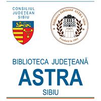 Biblioteca Județeană ASTRA Sibiu
