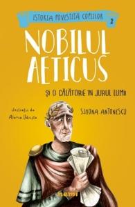 Nobilul Aeticus